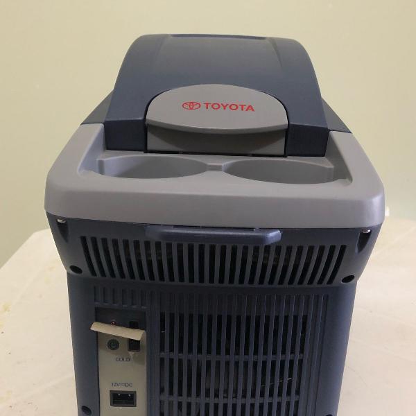 Refrigerador portátil 12v