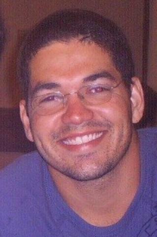 Professor de português, redação, literatura brasileira e