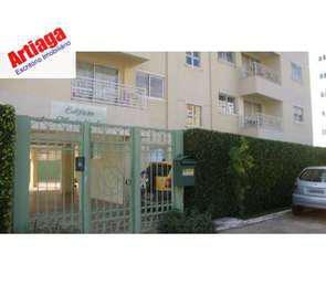 Apartamento com 2 quartos à venda no bairro norte, 60m²