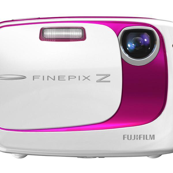 Camera fotografica fujifilm finepix z35