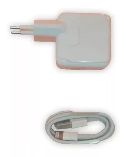 Carregador original apple iphone 5s 6 7 8 x xr xs xs max