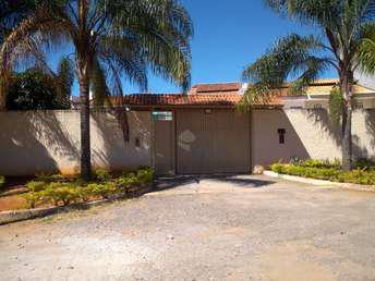 Casa em condomínio com 3 quartos à venda no bairro areal,