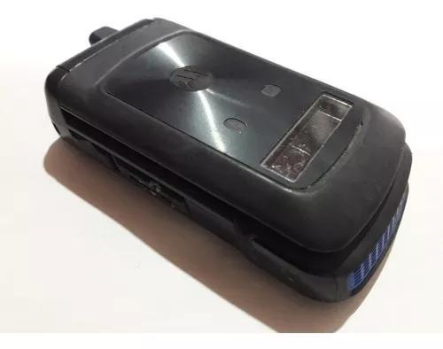 Celular Motorola I576 Nextel Pronta Entrega A67-17