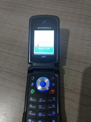 Celular, nextel, i576,