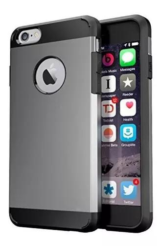 Celulares para aluguel apple iphone android blackberry nexte