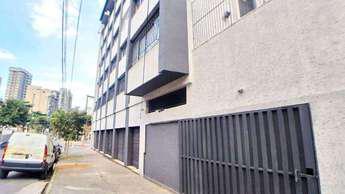 Cobertura com 2 quartos à venda no bairro Serra, 200m²