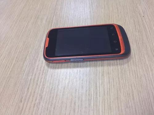 Huawei u8667 nextel
