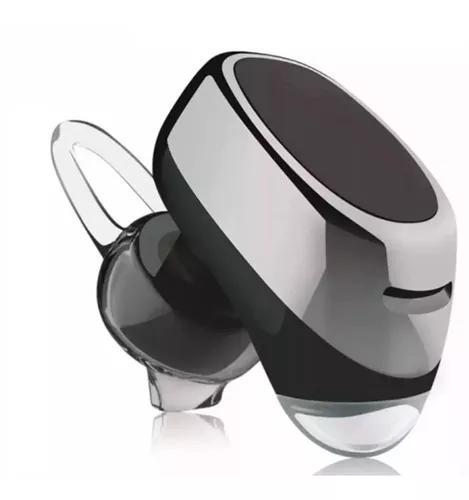 Mini fone de ouvido lc-100 4.1 s