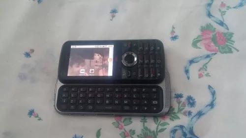 Motorola i886 nextel com belt clip!