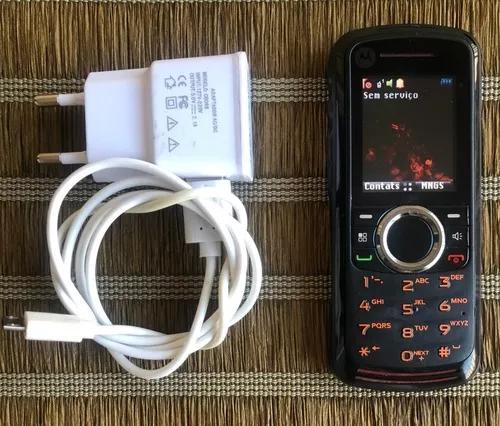 Motorola nextel i296 - novo perfeito - nunca usado