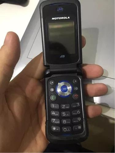 Mototola nextel i576 super conservado - só o aparelho