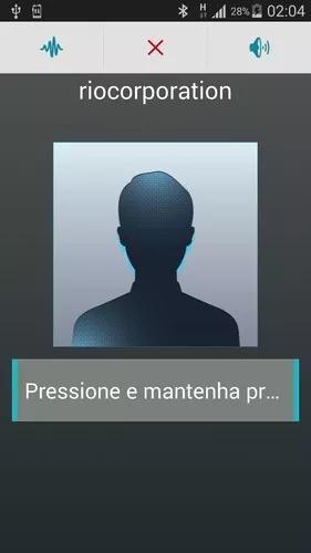 Prip radio ptt promoção especial