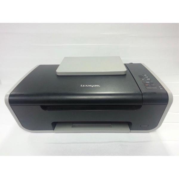 Impressora lexmark x2695