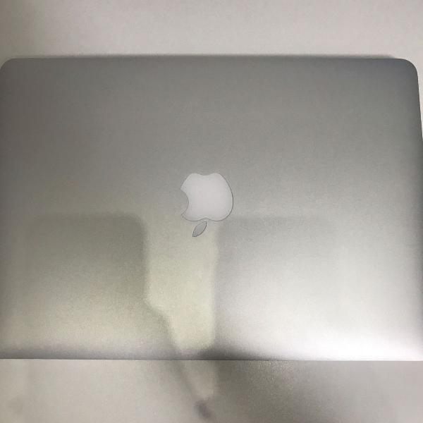 Macbook pro tela de retina 13 polegadas