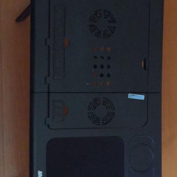 Mesa suporte para computador