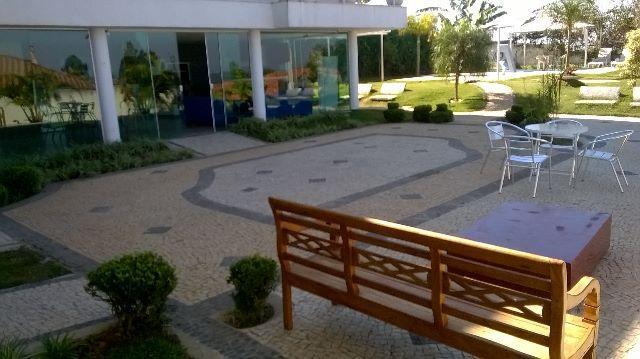 Casa Juiz de Fora- Bairro Aeroporto Lazer completo