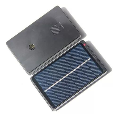 4v 1w solar panel bateria carregador para 4 aa aaa
