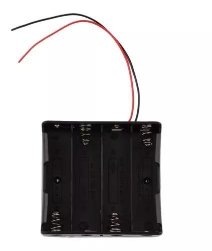 Caixa de bateria plástica banco de energia armazenamento