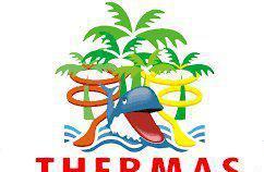 Cota Thermas Internacional de MG Remido