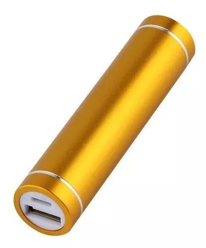 Portátil usb móvel power bank carregador pack caixa
