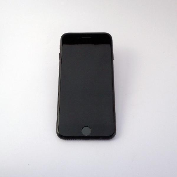 Iphone 7 32gb preto fosco (matte) ou rosa original