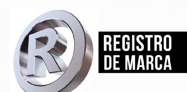 Plena Marcas Registro de Marcas, Patentes e Direito Autoral