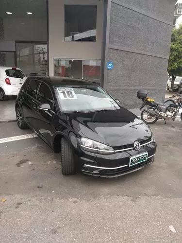 Volkswagen golf 1.0 tsi comfortline flex 5p