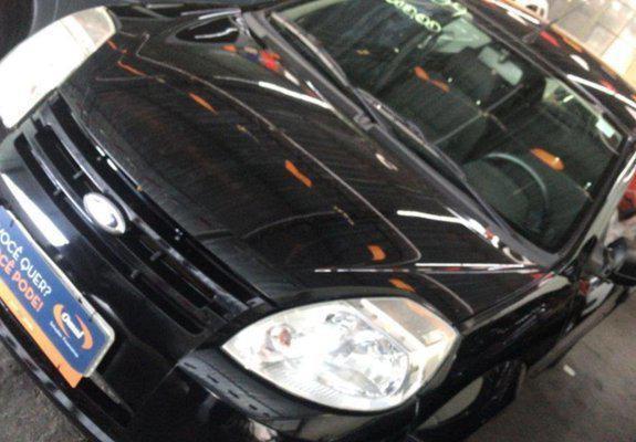 Ford ka 1.0 excelente estado de conservação