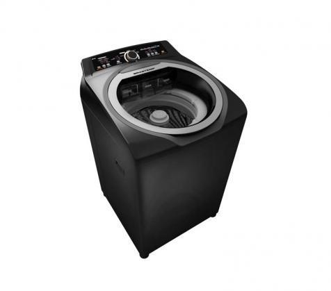 Lavadora roupas brastemp assistência técnica