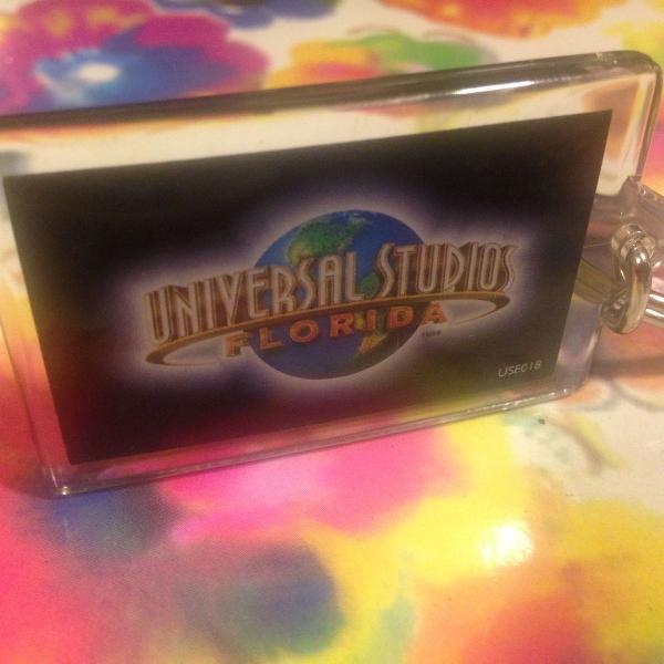 Universal studios florida (original do parque orlando) avi