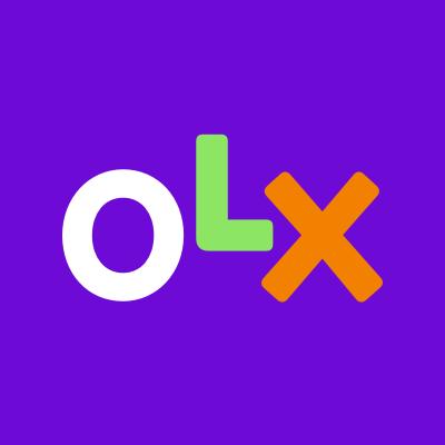 Van fox flex 1.0 so 10.900 - 2006
