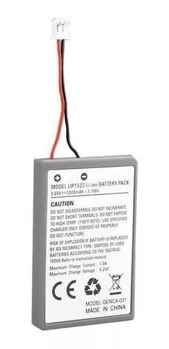 Para sony playstation ps4 dual shock 4 controller
