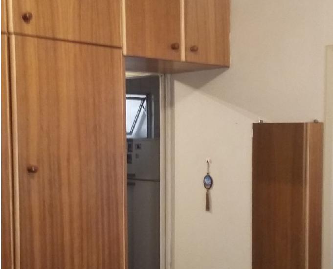 Apartamento 1 dorm. bairro penha de frança