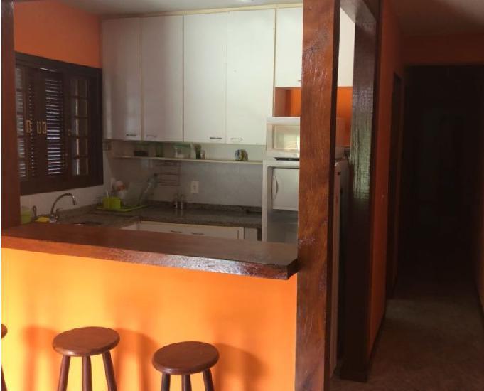 Alugo apartamento en ibicui, mangaratiba - perto da praia