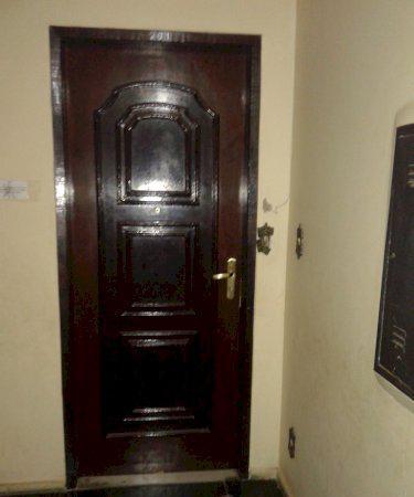 Apartamento 2 quartos no Serra Verde próximo escola
