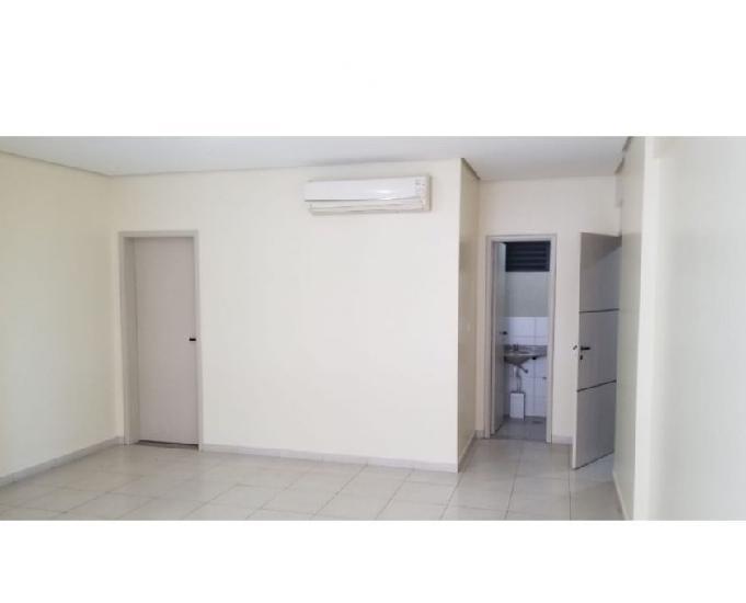 Apartamento condomínio maria da fé manaus amazonas