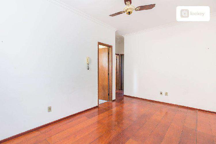 Apartamento, engenho nogueira, 2 quartos