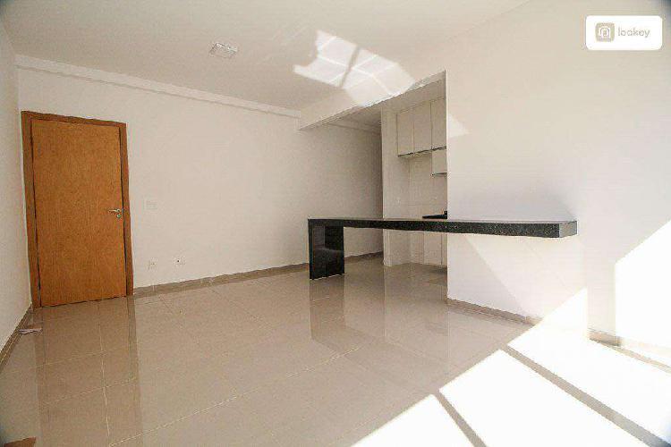 Apartamento, santo antônio, 2 quartos