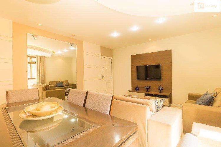 Apartamento, sion, 3 quartos