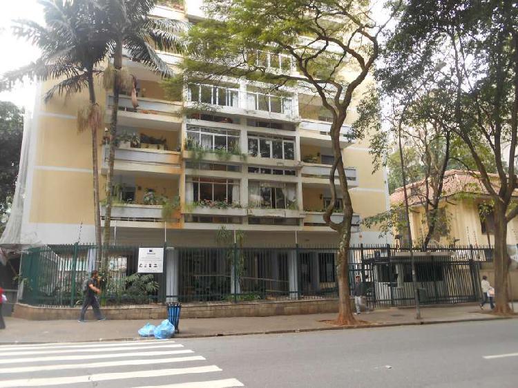 Apartamento com 2 quartos à venda, 90 m² por r$ 995.000