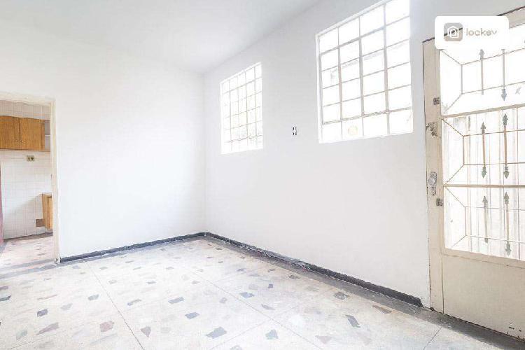 Casa, serra, 4 quartos