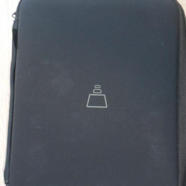 Case para ipad / tablet