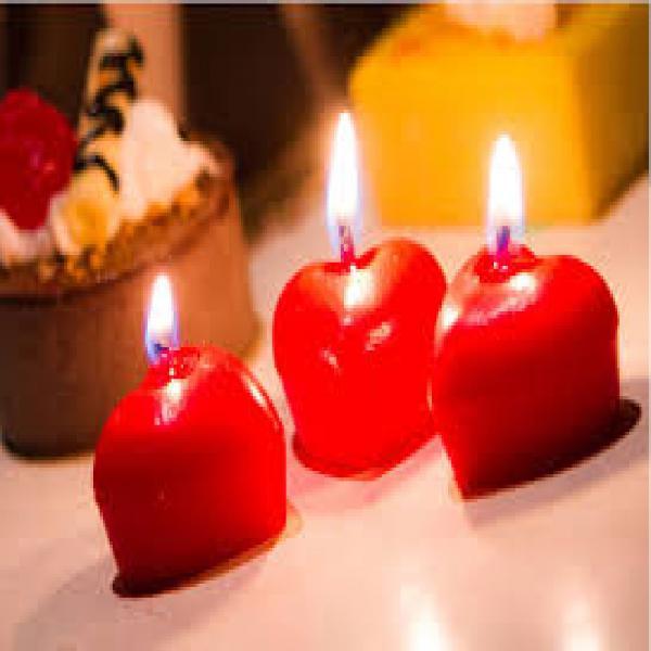Chega de sofrer amarração amorosa consulta gratis