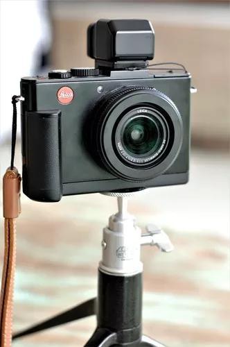 Leica d lux 6