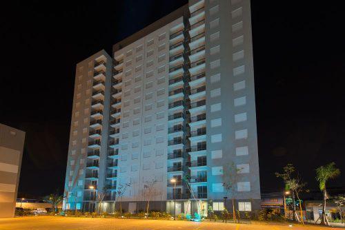 More no Jaçanã: apartamentos prontos para morar!!