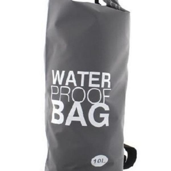 Bolsa estanque impermeável waterproof bag 10l dry bag