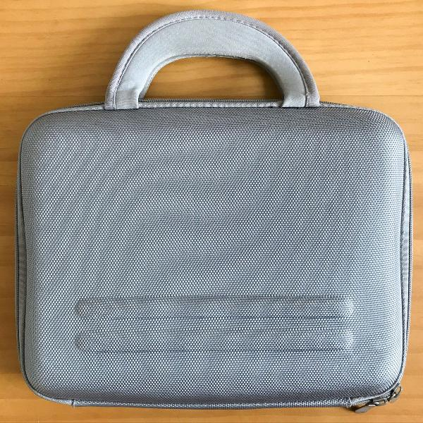 Bolsa para tablet/netbook