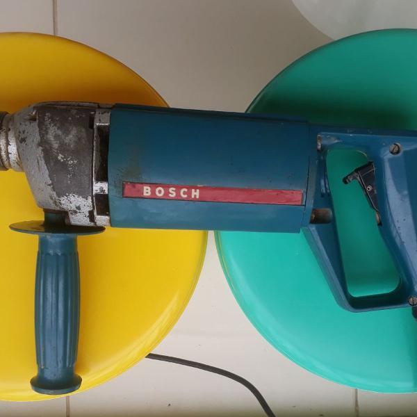 Bosch germânica