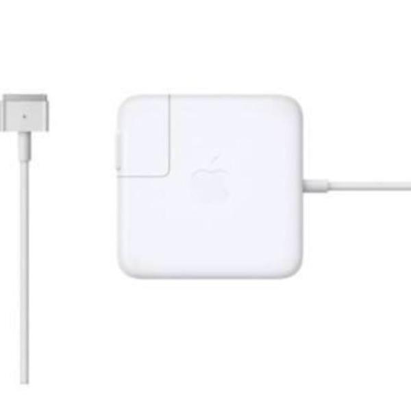 Carregador apple para macbook air