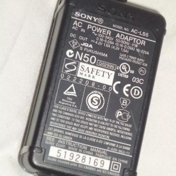 np-60 camileo s10 Power Smart batería para toshiba camileo h10 camileo p10